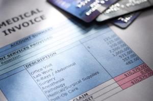 medical-bill-300x199