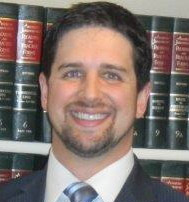 Littleton Attorney Benjamin Flicker