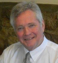 Littleton Attorney Michael Bahr