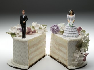 While you may have a prenuptial agreement, there may be ways to dispute it during divorce. For more info, contact the divorce attorneys at Bahr and Kreidle.