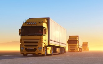 When truck driver negligence – like driver distraction – contributes to truck accidents, the negligent drivers will likely be liable for compensating victims.