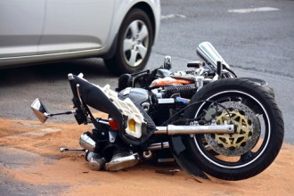 The single most important step to take after a motorcycle accident is to call the Littleton motorcycle accident attorneys at Bahr & Kriedle.