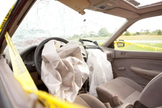 When any type of negligence causes intersection car accidents, injured people can trust our Littleton attorneys to help them obtain the compensation they deserve.