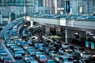 A Littleton car accident lawyer explains when traffic accidents are most likely to occur. Contact us for help with your financial recovery after traffic accidents.
