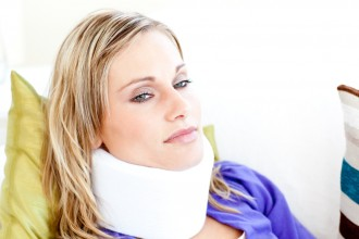 A Littleton car accident lawyer explains the risk factors for whiplash in auto crashes.