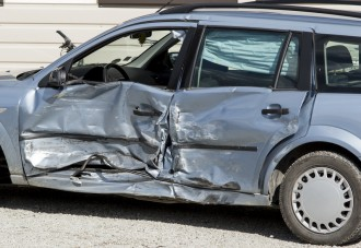 Littleton car accident lawyers discuss how often car accidents occur looking at national stats on traffic accidents. Contact us for help with your financial recovery if you've been hurt in a car accident.
