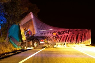 Since 1983, the Littleton truck accident attorneys at Bahr, Kreidle & Flicker have been helping people injured in truck accidents get the compensation they deserve.