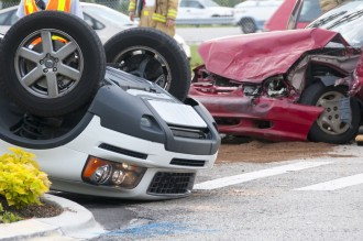 How Much Fatal Car Accidents Cost Colorado Annually