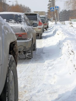 As you prepare for the winter season, here are some essential winter driving safety tips to review in order to keep you and your family safe on the roads this winter.