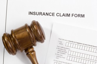 At Bahr, Kreidle & Flicker, our Littleton insurance dispute lawyers are skilled at going up against insurers when they refuse to pay our clients' valid claims.