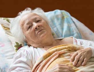 Malnutrition is a common sign of nursing home abuse and neglect. Call Bahr and Kreidle if you suspect your loved has been abused in a nursing home.
