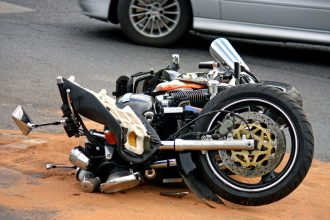80s Hits used to Promote Motorcycle Safety | Littleton Car Accident