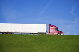New HOS rule changes have relaxed some of the stricter components of HOS regulations for truckers. Here's why this is concerning safety officials.