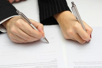 Here's a checklist of some of the most important items to include in marital settlement agreements. Contact us to ensure your interests are protected when drafting MSAs.