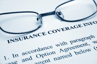 Has your insurer told you that you don't have an active policy after you've filed a claim? This may be a sign of bad faith. Here are some other signs of bad faith.