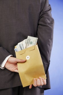Here are some red flags that an ex may be hiding assets in divorce. Contact Bahr, Kreidle & Flicker for aggressive, effective divorce representation.