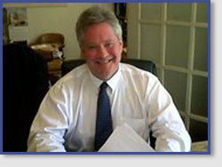 mike-bahr-colorado-attorney