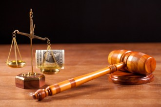 The threat of punitive damages, also known as statutory damages, can be effective at getting insurers to pay policyholders the compensation they deserve.