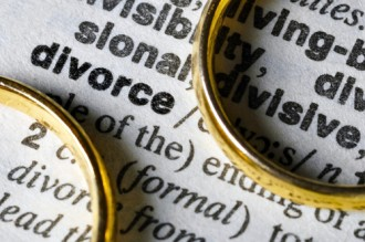 Did you know that a divorce separation date may impact support payment obligations and the division of marital property? Here's how.