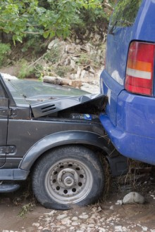 At Bahr, Kreidle & Flicker, our Littleton rear-end collision lawyers know how to prove negligence in and outside of court to help victims' get compensation.