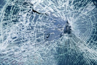 Are you wondering what your rights are after car accidents? Check out these car accident FAQs – or call Bahr and Kreidle to set up an initial consult.