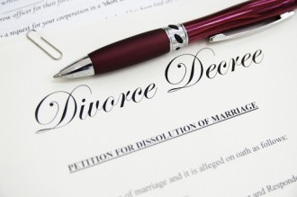 Being willing to compromise on some things can be an important thing to do during divorce. Contact our Littleton divorce lawyers for more specific info about your case.
