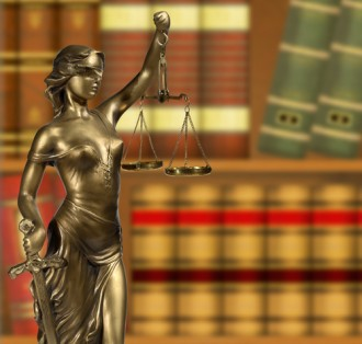 Researching the professional reputation of a personal injury attorney will be a critical step in figuring out who is the best lawyer to represent you.