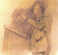 wes-doan-sketch