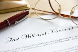 At Bahr, Kreidle & Flicker, our Littleton wills and estate planning lawyers have been helping people develop comprehensive wills and estate plans for more than 30 years.